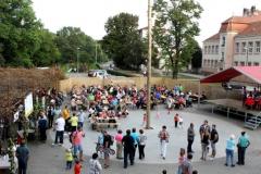 Hlohovecke-vinobrani-2014-IMG_5903
