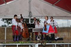 Hlohovecke-vinobrani-2014-IMG_5954