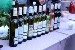 Hlohovecke-vinobrani-2014-IMG_5966