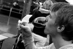 Hlohovecke-vinobrani-2014-IMG_5976