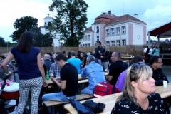Hlohovecke-vinobrani-2014-IMG_5985