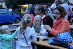 Hlohovecke-vinobrani-2014-IMG_5986