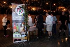 Hlohovecke-vinobrani-2014-IMG_6009
