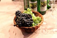 Hlohovecke-vinobrani-2014-IMG_6029