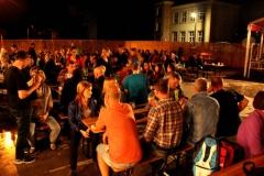 Hlohovecke-vinobrani-2014-IMG_6058