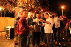 Hlohovecke-vinobrani-2014-IMG_6075