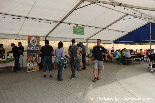 hlohovecke vinobrani 2015 IMG_0532