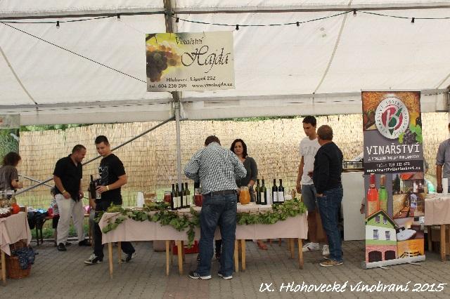 hlohovecke vinobrani 2015 IMG_0534