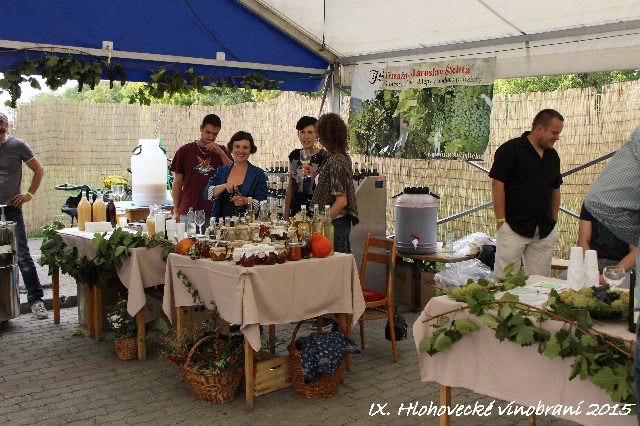 hlohovecke vinobrani 2015 IMG_0536