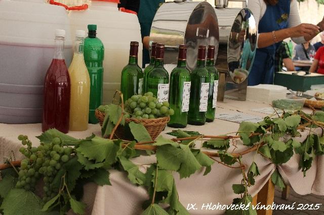 hlohovecke vinobrani 2015 IMG_0538