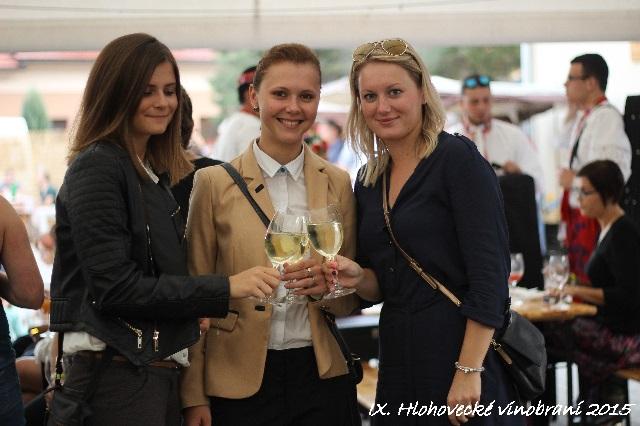 hlohovecke vinobrani 2015 IMG_0689