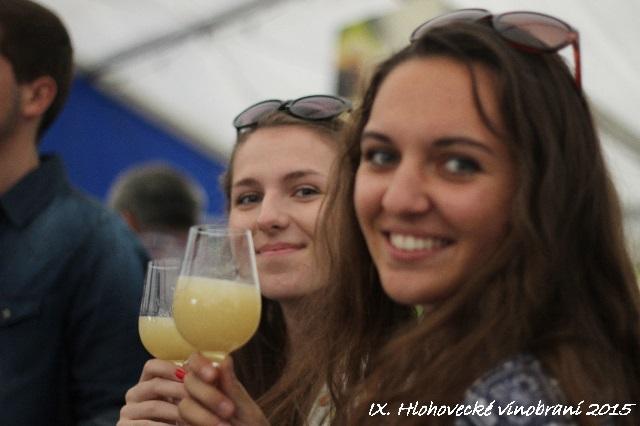 hlohovecke vinobrani 2015 IMG_0811