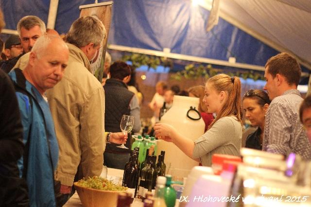 hlohovecke vinobrani 2015 IMG_0921