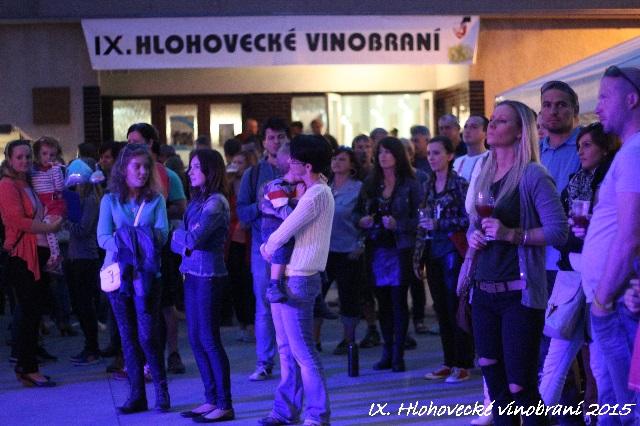 hlohovecke vinobrani 2015 IMG_0941