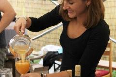 hlohovecke vinobrani 2015 IMG_0586