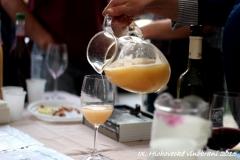 hlohovecke vinobrani 2015 IMG_0691