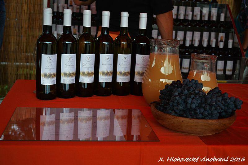 Hlohovecke vinobrani 2016 FDSC_0001