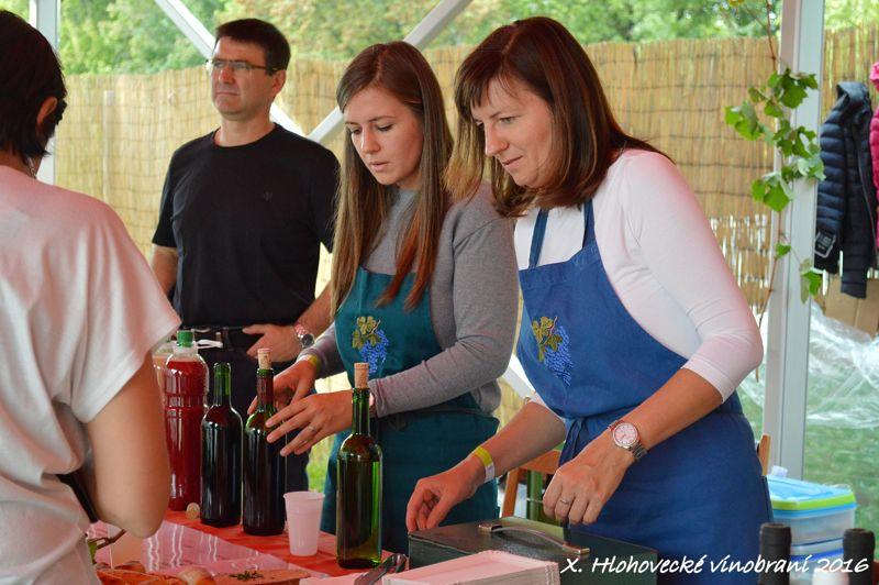 Hlohovecke vinobrani 2016 FDSC_0020