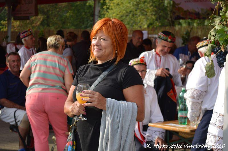 Hlohovecke vinobrani 2016 FDSC_0146