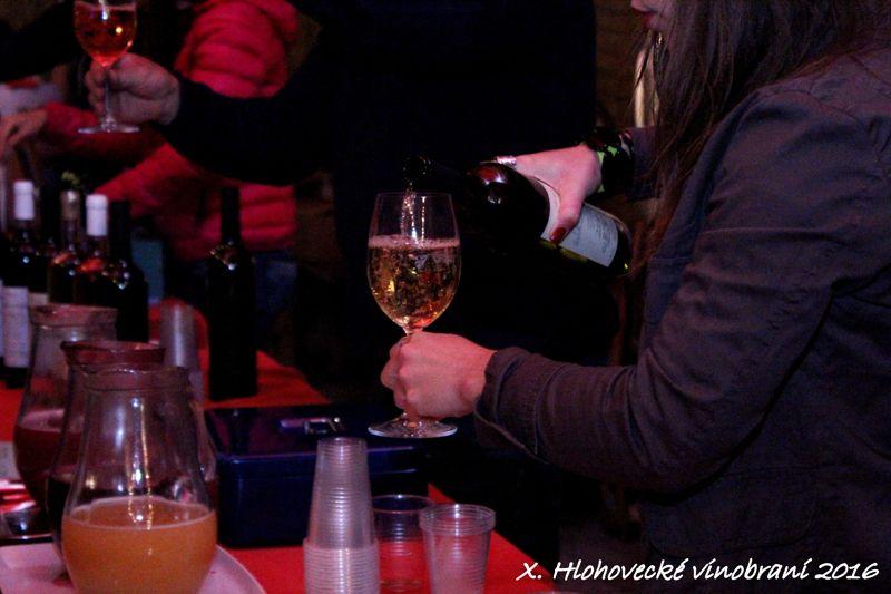 Hlohovecke vinobrani 2016 FIMG_5985