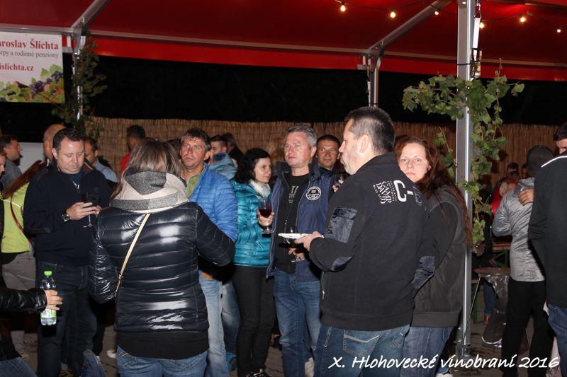 Hlohovecke vinobrani 2016 FIMG_6083