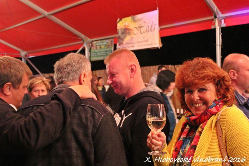 Hlohovecke vinobrani 2016 FIMG_6094