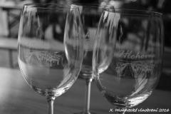 Hlohovecke vinobrani 2016 FDSC_0010