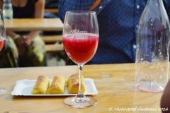 Hlohovecke vinobrani 2016 FDSC_0123