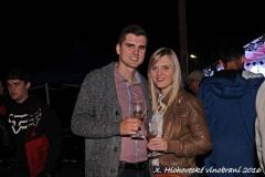 Hlohovecke vinobrani 2016 FIMG_5987
