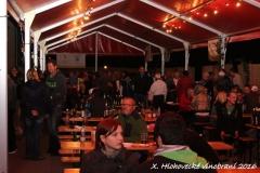 Hlohovecke vinobrani 2016 FIMG_6089