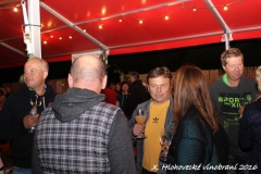 Hlohovecke vinobrani 2016 FIMG_6090