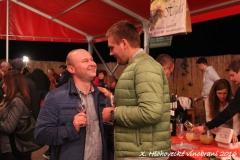 Hlohovecke vinobrani 2016 FIMG_6093