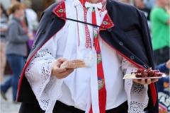 hlohovecke_vinobrani 1367