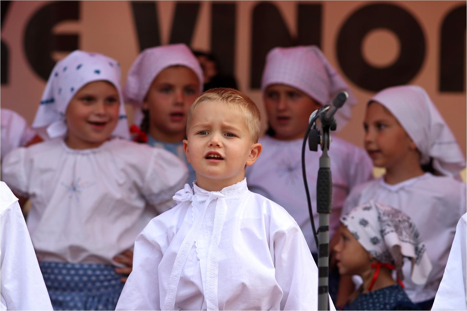 lohovecke_vinobrani_069
