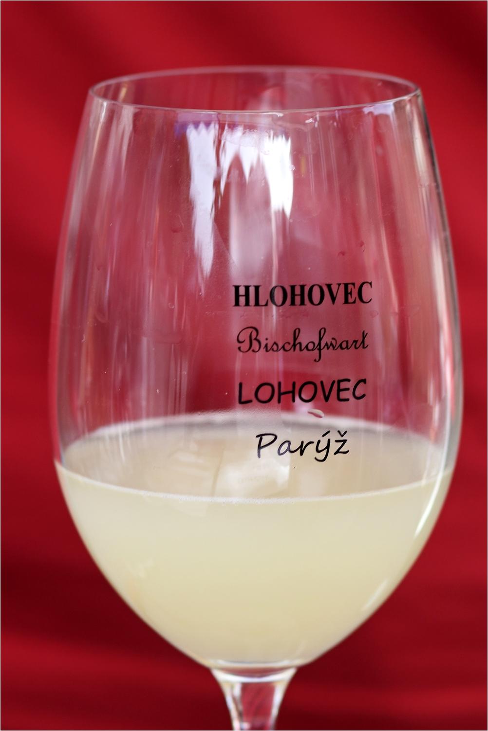 lohovecke_vinobrani_101